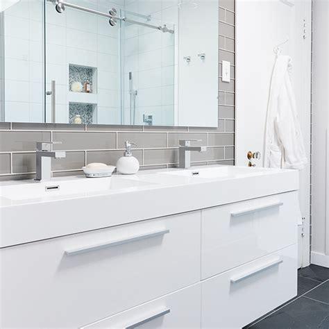 Vanité Salle De Bain Rona by Tout Pour La Salle De Bains Bain Toilette Et