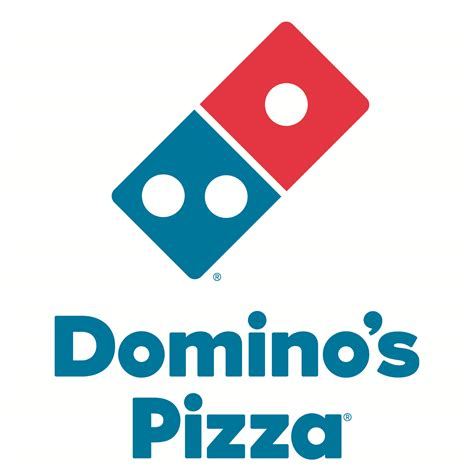 domino pizza villa melati mas benefits and discounts citylife madrid