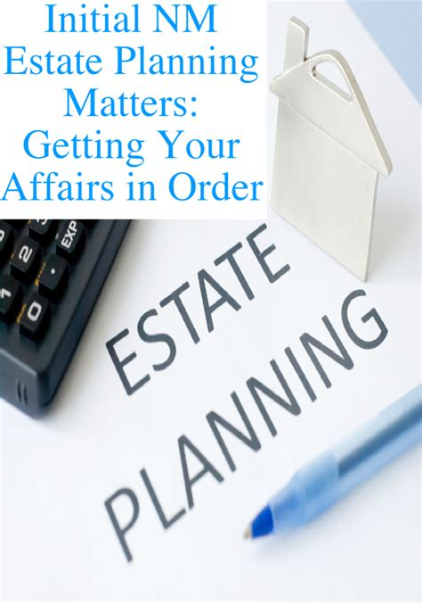 Get Your Domestic Affairs In Order With This And Radish Tote Bag by Initial Nm Estate Planning Matters Getting Your Affairs