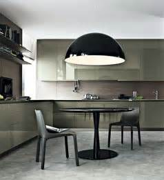 Modern Kitchen Ceiling Light Fixtures Modern Kitchen Ceiling Light Fixtures Kitchen Ceiling