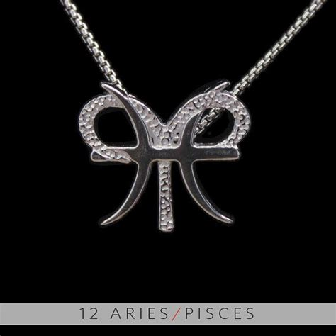 aries and pisces tattoo designs best 25 aries pisces cusp ideas on pisces