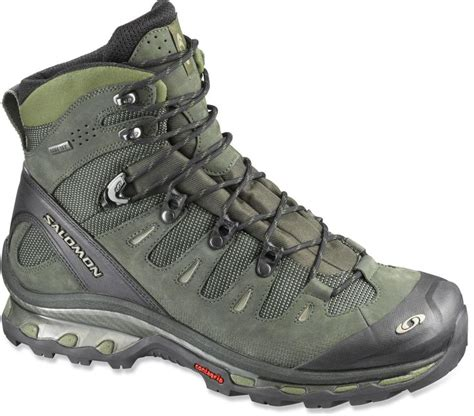 84 best hiking boot images on shoe slippers and tactical gear