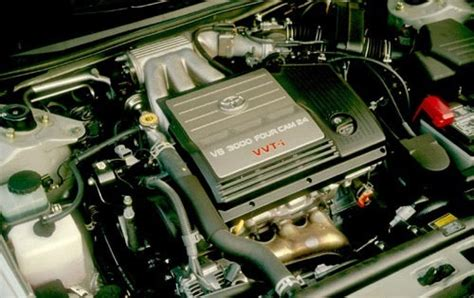 how it works cars 2000 toyota avalon engine control used 2001 toyota avalon for sale pricing features edmunds
