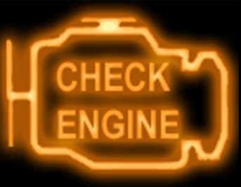 How To Get Check Engine Light by Yellow Pages Ph Dashboard Warning Lights By V