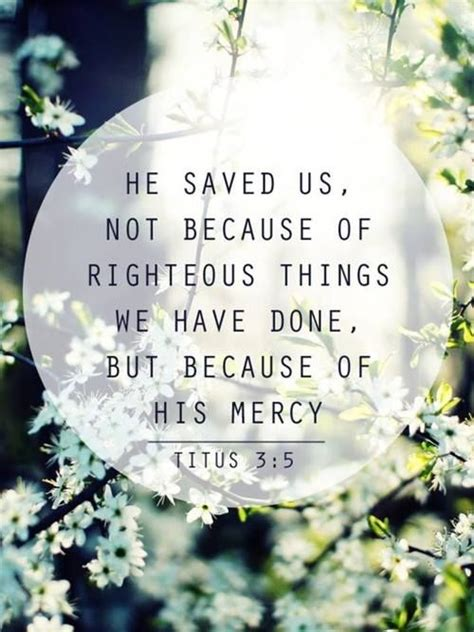titus bible quote pictures   images