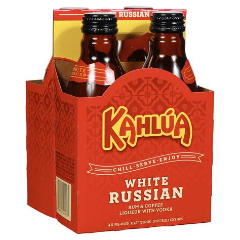 What Gift Cards Does Meijer Sell - kahlua gift sets gift ftempo
