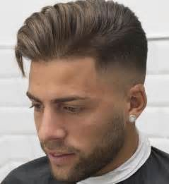 new haircuts top new hairstyles for 2017