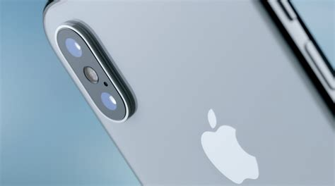 Iphone X 256gb Silver Geen Peel dit is apple s nieuwe iphone x met faceid gewoonvoorhem