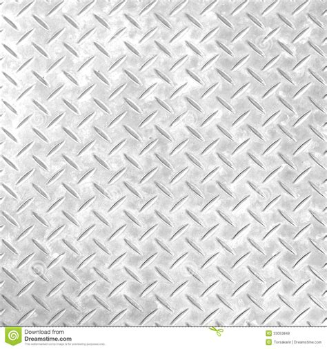 Background of white metal stock image. Image of cross