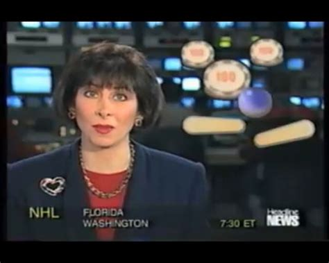 dillon news anchor 1000 images about cnn headline news in the 1980 s and