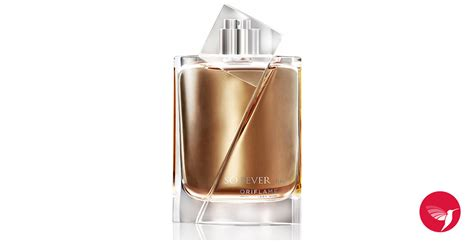 Parfum Oriflame So Fever so fever him oriflame cologne a new fragrance for 2015