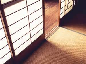 pavimento giapponese tatami rides wave of newfound popularity among overseas
