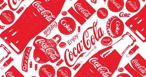 ini lho judul lagu soundtrack one fine day bookmyshow soundtrack judul lagu iklan coca cola 2016 corat coret