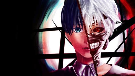 wallpaper abyss tokyo ghoul tokyo ghoul computer wallpapers desktop backgrounds