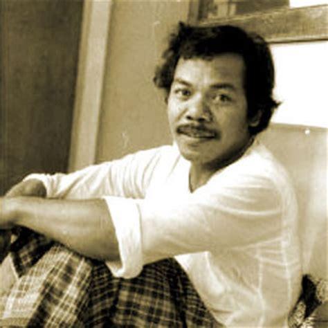film terbaik benyamin sueb mengenang pelawak pelawak indonesia yang telah tiada