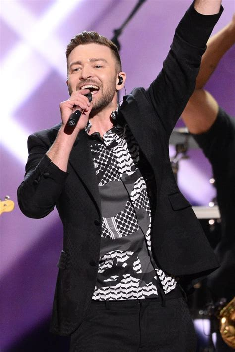 justin timberlake best songs 25 best ideas about justin timberlake songs on