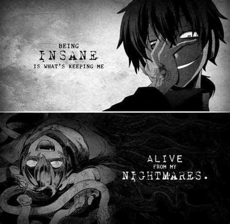 sad anime subtitles 310 best images about tokyo ghoul quotes on pinterest