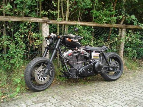 Suche Tausche Motorrad by Hd1 Suche R107 Mit V8 Motor Tausch Gegen Harley Harley