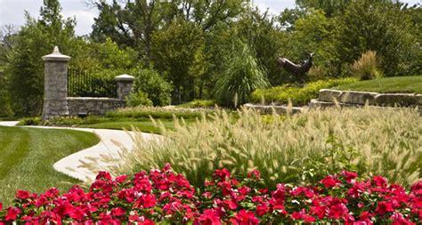 spring landscaping tips spring landscaping ideas topeka kansas lawn care