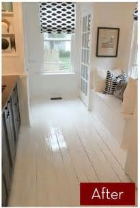 Wood Floor Paint 17 best ideas about painted wood floors on pinterest