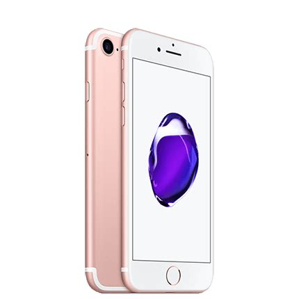 apple iphone 7 like new specs, contract deals & pay as you go