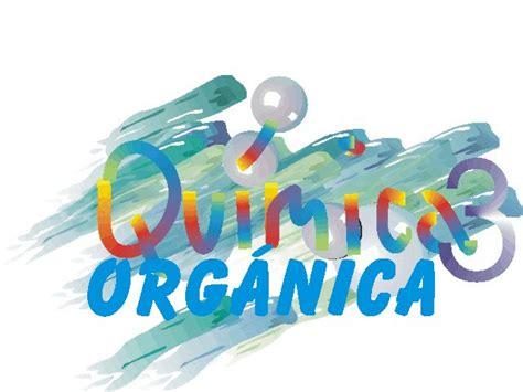 imagenes de quimica organica qu 237 mica org 225 nica taringa