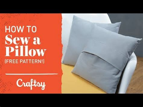 free sewing pattern envelope pillow 17 best images about pillow case patterns on pinterest