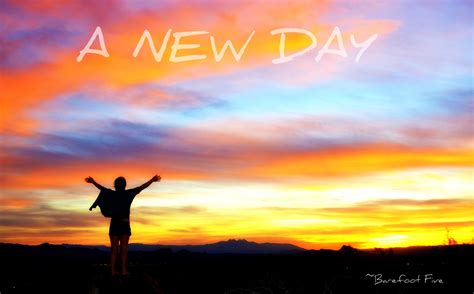 new day focusvision revelation why it s a new day for