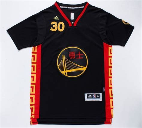 new year warriors jersey stephen curry 30 golden state warriors new