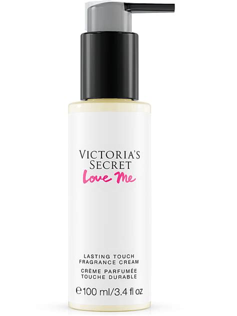 love me victorias secret perfume a new fragrance for love me victoria s secret perfume a new fragrance for