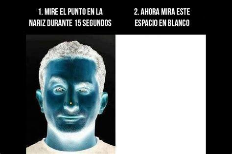 imagenes graciosas de ilusiones opticas 31 ilusiones 243 pticas que har 225 n explotar tu cerebro