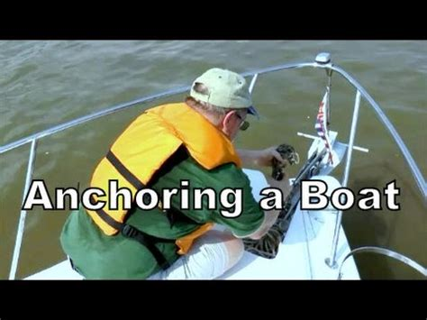 how to make a bimini top for my boat how to make a canopy bimini for your boat doovi