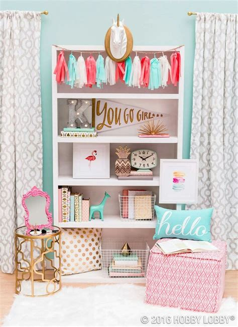 Best 25 Teen Room Decor Ideas On Pinterest Room Ideas For Teen Girls Dream Teen