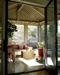 sunroom yoga 52 best images about massage therapy rooms on pinterest
