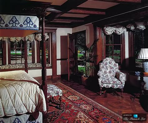bedroom michael jackson s neverland valley ranch 5225