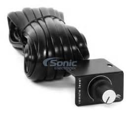 wet sounds syn 6 1000w 6 channel full range 800w 4 channel