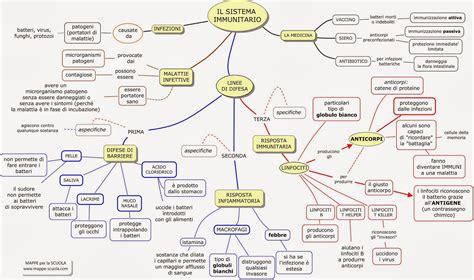 alimentazione sistema immunitario sistema immunitario lessons tes