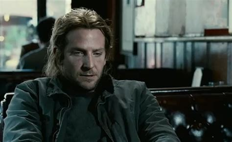film limitless limitless a movie where some things happen idlermag com