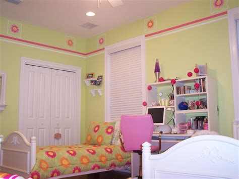 cute room painting ideas cute paint ideas for bedrooms home design
