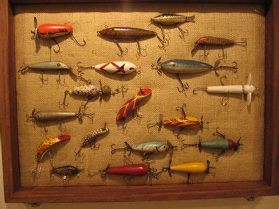 fishing themed bedroom best 25 fishing themed bedroom ideas on pinterest fishing bedroom cabin bathroom