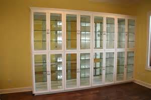 Glass Shelves For Kitchen Cabinets Cabinets Anchor Ventana Glass
