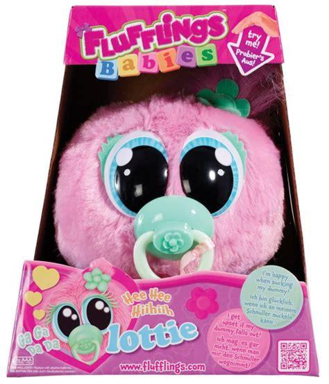 lottie doll wholesale flufflings babies lottie dolls