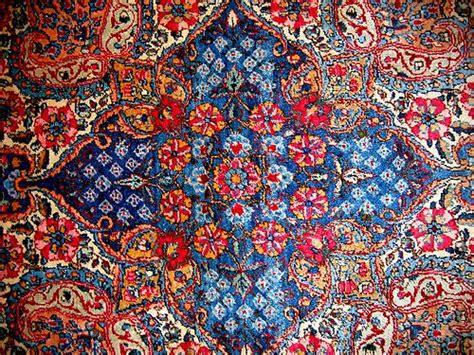 images  persian rugs  pinterest persian