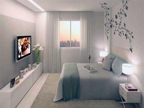 como decorar una habitacion de matrimonio juvenil habitaciones de matrimonio peque 241 as la mansi 243 n de las ideas