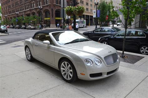 car maintenance manuals 2005 bentley continental navigation system service manual how adjust rear alighment 2005 bentley continental used 2005 bentley