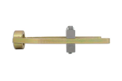 cv joint puller part no 4719 part of the drive