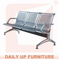 cheap stainless steel benches steel seat products diytrade china manufacturers