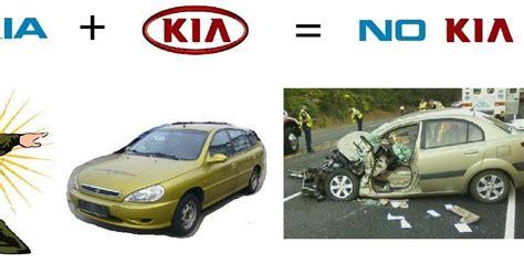 Kia Nokia Nokia Kia Meme Comics