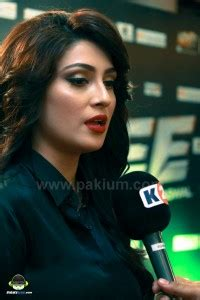 jalaibee's red carpet and movie premiere held in karachi