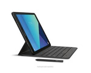 Harga Samsung Tablet A6 With S Pen samsung galaxy tab s4 design renders leak extremetech